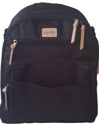 Ju-Ju-Be Рюкзак Core Backpack