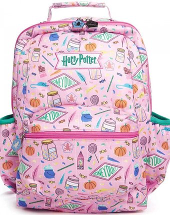 Ju-Ju-Be Рюкзак для мамы Be Packed Harry Potter