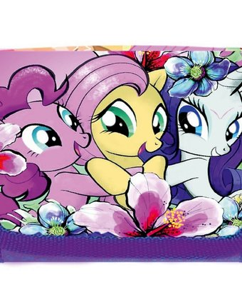 Кошелек Centrum My Little Pony